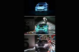 Peluncuran The All-New BMW X5