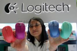 Roadshow Logitech Fair 2014