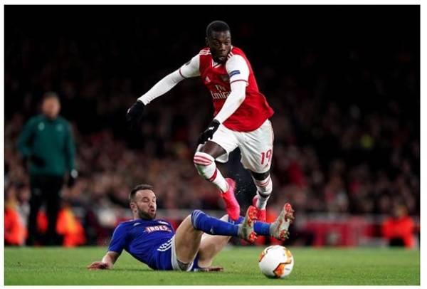 10 Transfer Pesepak Bola Termahal dalam Dua Musim Terakhir