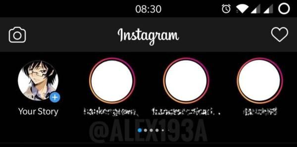 Facebook Siapkan Banyak Fitur Baru ke Instagram