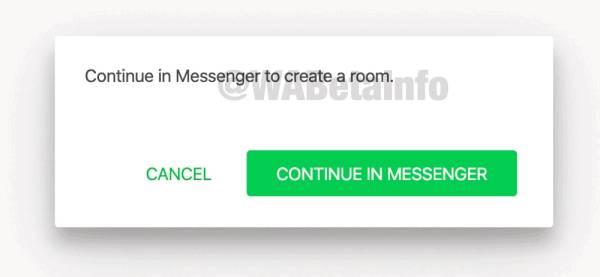 Kawinkan WhatsApp dan Messenger Rooms, Facebook Kejar Dominasi Zoom