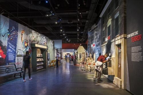 Mengulik Museum Terunik di Dunia, dari Museum Patah Hati sampai Museum Ramen