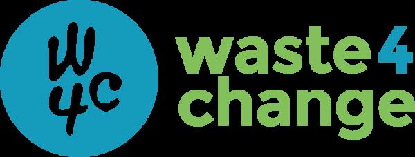 Punya Sampah Elektronik sampai Sampah Minyak? Kirim ke Tempat Ini Biar Berguna
