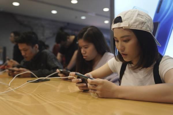 "Ketika Xiaomi ""Naik Kelas"" lewat Ponsel Flagship"