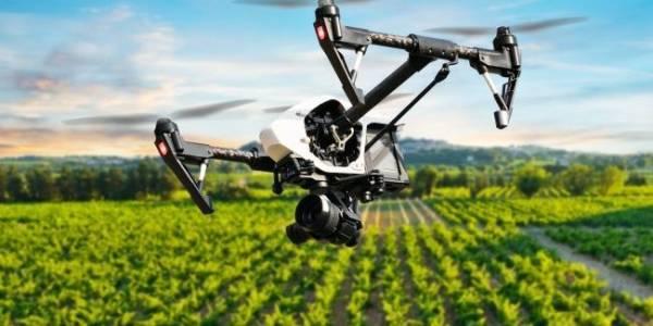 Inspirasi Teknologi Agraria untuk Petani Muda Indonesia