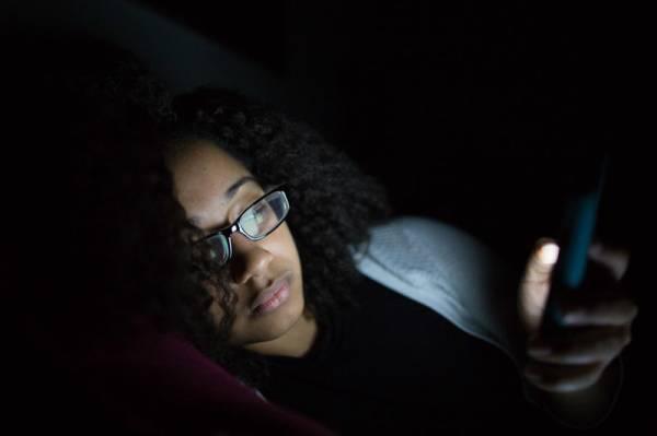 Hati-Hati, Kecanduan Media Sosial Mirip dengan Kecanduan Narkoba
