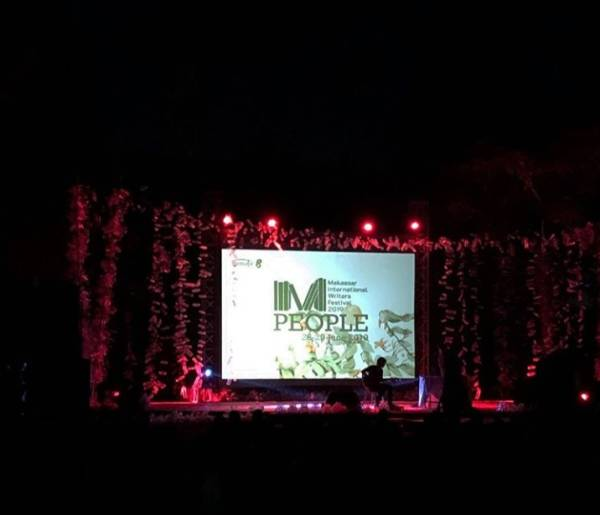 Menilik 5 Festival Besar Sastra, Anak Sastra Wajib Tahu