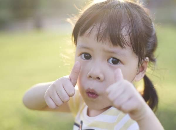 Pengen Motret Adik atau Keponakan? Ini Tips untuk Fotografi Anak