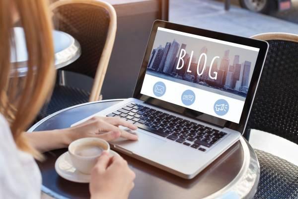 Tips Membuat Konten Media Sosial yang Efektif ala Women Will