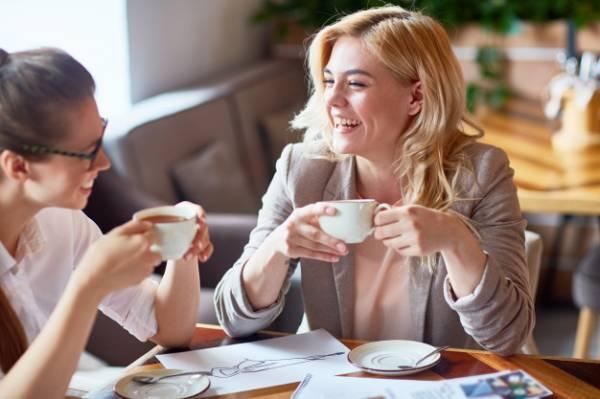 Mengenal 9 Tanda Kepribadian Seorang Ambivert
