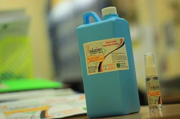 10 Usaha Sampingan Paling Prospektif saat Pandemi Covid-19