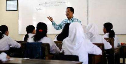 10 Cita-Cita Idaman Anak Indonesia, Dokter Paling Diminati