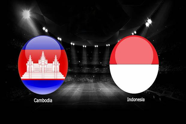 Prediksi Skor Kamboja vs Indonesia Friendly Match 8-6-2017. (Foto-zonaemporium)