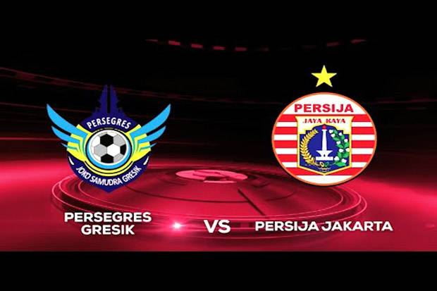 Image Result For Skor Persija Jakarta Vs Madura United