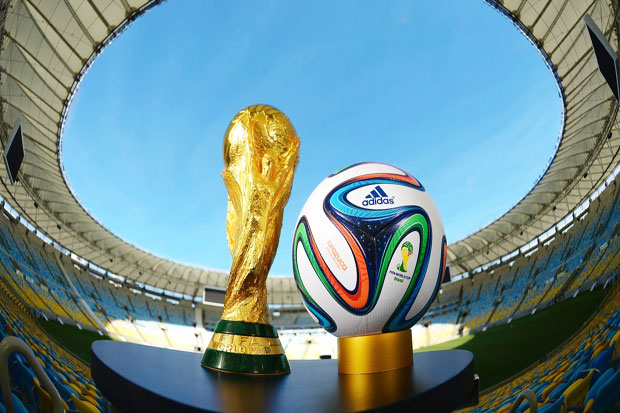 FIFA Planned 48 Team for World Cup 2026