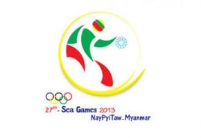 SEA Games 2013 pertandingkan 33 cabor