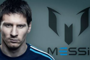 Steak ayam goreng, makanan favorit Lionel Messi