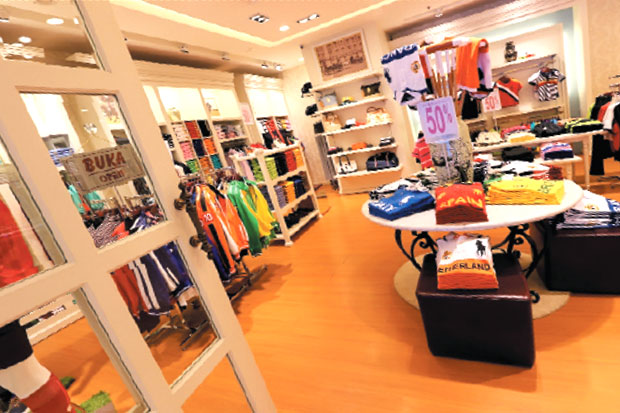 polo ralph lauren indonesia outlet jakarta - WörterSee Public Relations 430a63c24ed