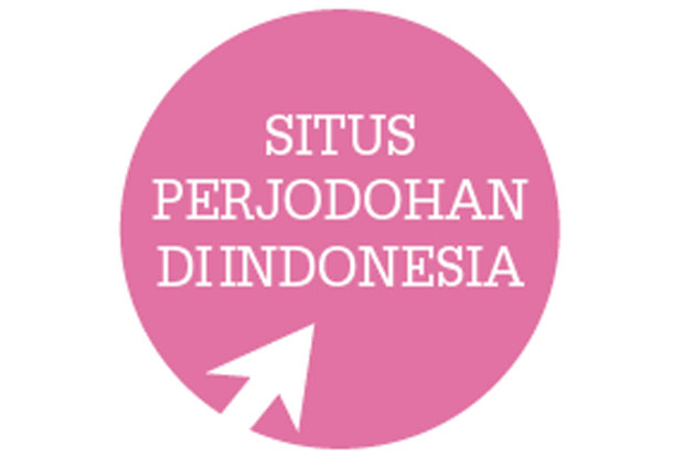 Online dating di indonesia