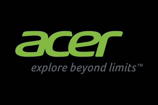 Acer Indonesia Sabet Brand of the Year 2015