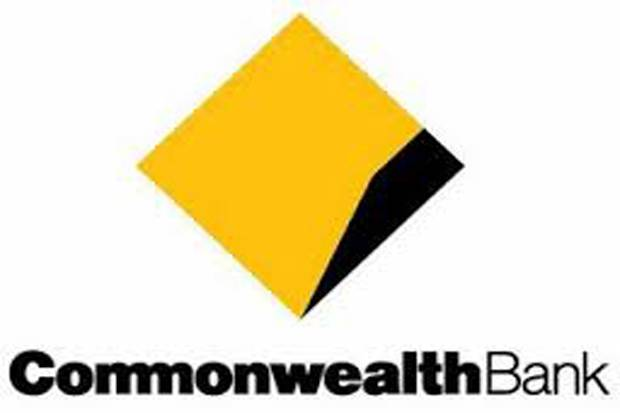 how to read a bank statement commonwealth bank