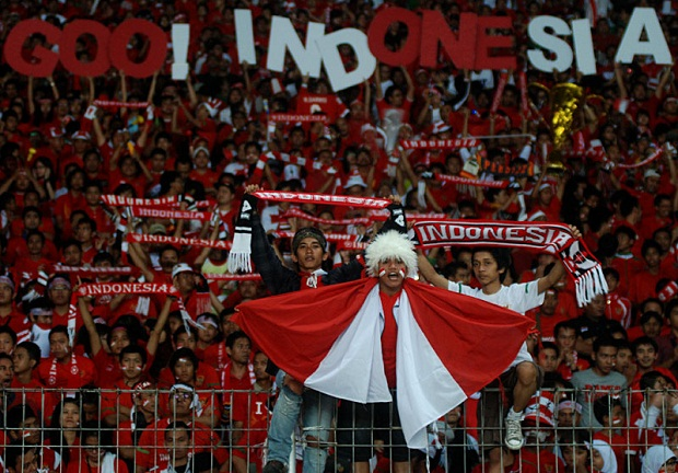 U 23 Vs Singapura Indonesia U 23 VS Singapura U