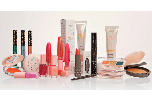 beauty-story-cosmetics