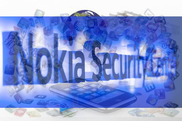 Nokia Security: Android Target Utama Malware