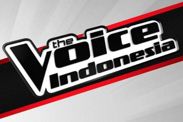 4 Dipulangkan, Ini 12 Peserta Babak Play Off The Voice Indonesia