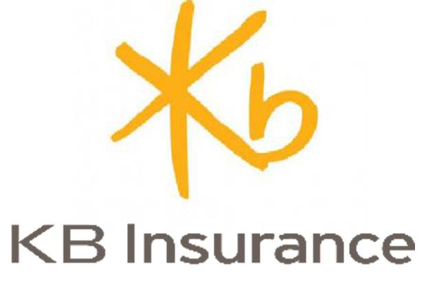 Image result for KB Insurance logo