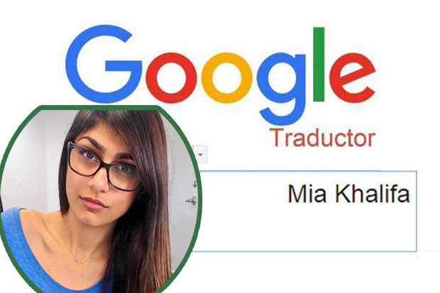 how to change google translate to male