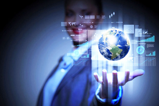 New Ecosystem Emerging in ICT World