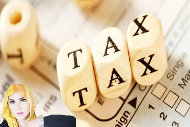 Two Factors Make Tax Amnesty Not to be Worry