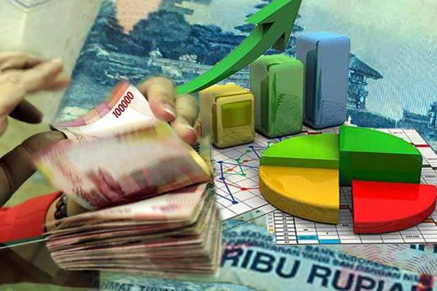 Stabilnya Rupiah Picu Bank Indonesia Turunkan BI 7 Days Repo Rate
