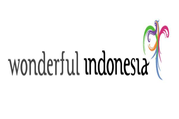 Wonderful Indonesia Goyang OzAsia Festival 2016 di Adelaide