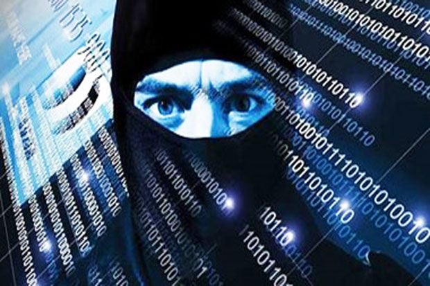 Britain's Military Against ISIS by Cyber Attack