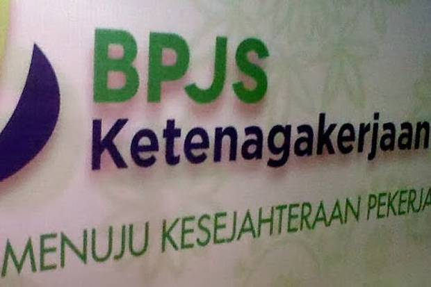 BPJS Ketenagakerjaan Perluas Program Return to Work