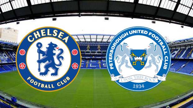 Preview Chelsea vs Peterborough United: Momentum Balik ke Jalur Juara
