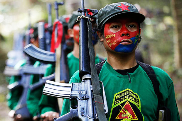 Indonesians Warned to be Vigilant in South Philippines