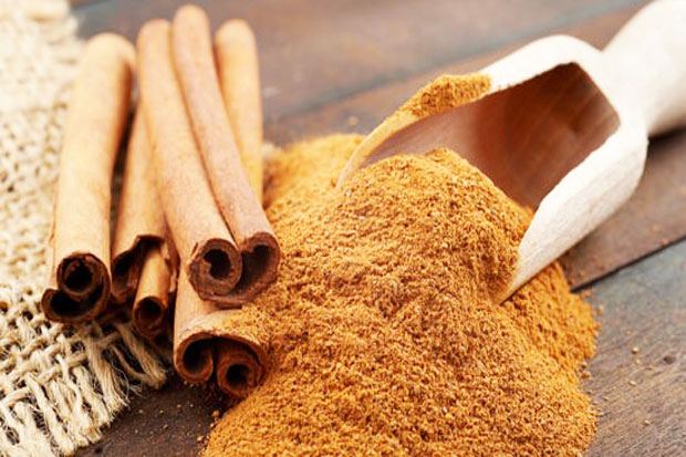 Cinnamon Extract Can Reduce Diabetes Problem