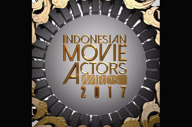 Daftar Lengkap Nominasi Indonesian Movie Actors Awards 2017