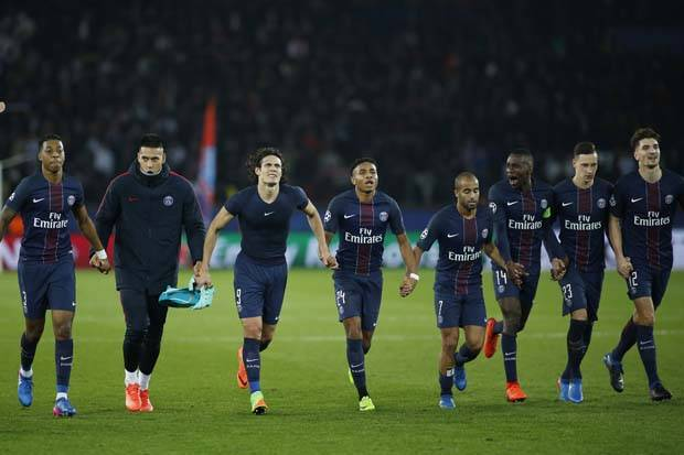 Preview angers vs paris saint germain penguasa - Coupe de france predictions ...