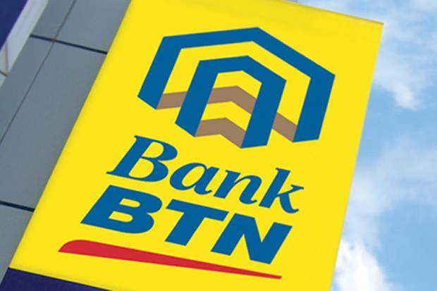 Bank BTN Bantu Pengembang Lewat Digital Marketing