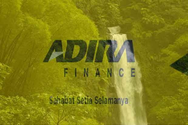 Kompetisi Video Sahabat Lokal Adira Finance Sambut Ultah Ke-27