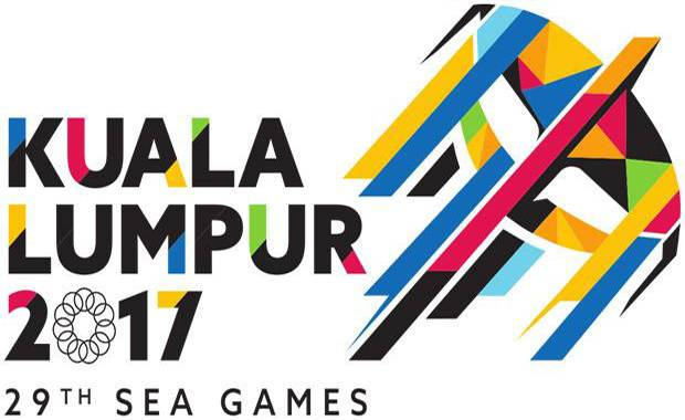 New Clark City UPDATE Construction for 2019 sea games ...