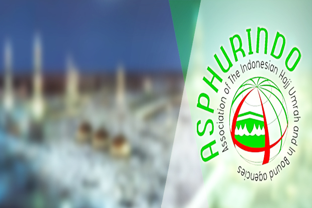 Asphurindo Version Bogor Congress Still Continue Legal Process