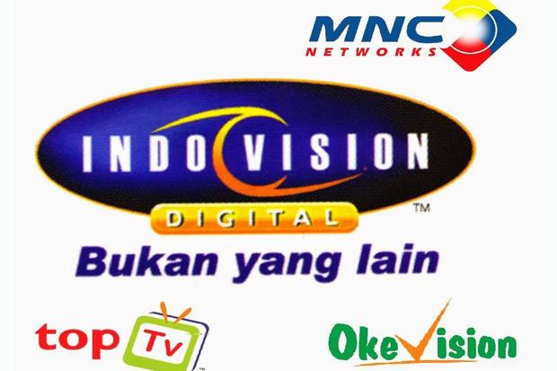 MNC Sky Vision 10 Kali Raih Marketing Award