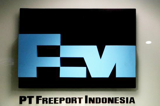 Freeport Must Release 51 Percent of Shares in 2019