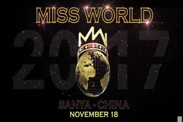 RCTI Bakal Tayangkan Siaran Tunda Malam Final Miss World 2017