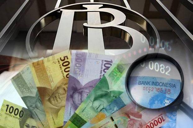 Di Jatim, 27 Money Changer Tak Kantongi Izin